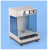 Отметчик времени Nj11 Gelating для испытательного оборудования PCB