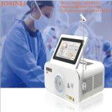 Multi-Anwendung P1 chirurgische Laser-Plattform