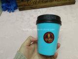 Tasse de café parfumé doux en mousse PU ralentir la hausse Squishy Toy