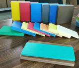 デジタル印刷の紫外線印刷の大きいフォーマットの印刷の絹の印刷の平面印刷の昇華印刷のための無鉛PVC泡のボード