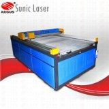 Máquina de Corte a Laser de couro 1325 150W 280W Ballscrew