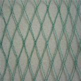 100% New Virgin HDPE Knitted Bird Net