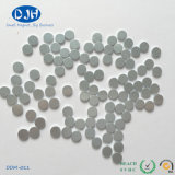 D6.5*1.5mm Stinered permanenter Neodym-Eisen-Bor-Magnet
