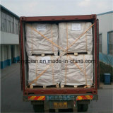 La Chine PP Big One Tonne 1000kg / 1500kg /2000kg PP Big / conteneur de vrac / flexible / FIBC / Jumbo / Sand / sac de ciment Factory Udsma pour les grains/Chemica/ciment