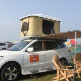 Alta qualità fuori dalla tenda dura della parte superiore del tetto delle coperture della vetroresina della strada da vendere