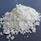 Plant Hot Sale le Chlorure de Calcium 74 %, 77 %, 94 %