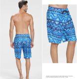 Short del Beachwear di Lycra per Men's&Sportwear