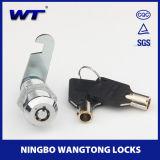 Fechamento do capacete da motocicleta da liga do zinco da qualidade superior de Wangtong