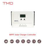 Ce solar RoHS do USB do controlador 12V da carga de 50A MPPT