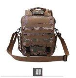 Военных тактических/Армии универсальный пакет сумок для ноутбуков