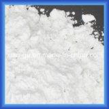 Epoxidglasfaser-Puder der beschichtung-1250mesh