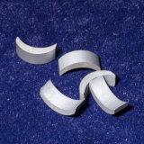 O fio dos cristais da safira viu para materiais duros e frágeis como Meyerburger