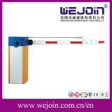 barriera di traffico 110V, barriera di sicurezza per il sistema di parcheggio