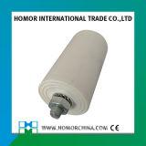 Sh конденсаторы Cbb60 25/85/21 мотора AC