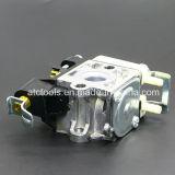 De Carburator van de carburator Rb-K85 voor Echo Pb-251 Pb-265L de Ventilators van Pb-265ln