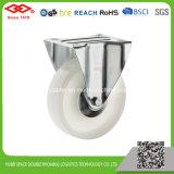 Macchina per colata continua industriale del piatto fisso (D102-20D080X35)