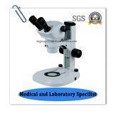 医学の産業Bz204 Trinocularのズームレンズのステレオ顕微鏡