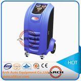 Refrigerante CA com CE (AAE-R53)
