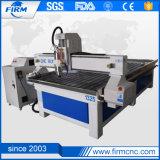 China Venta de la Carpintería de grabado CNC Craving Tools
