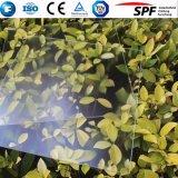 1950*986*3.2mm солнечной стекла малой утюг