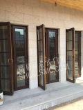 집을%s 교회 문 아름다운 등록 강철 문