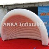 12 mesi di garanzia di tenda gonfiabile delle coperture con la consegna veloce