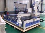 中国の良質の高精度CNC機械