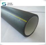 Силиконовый чехол из полиэтилена высокой плотности HDPE трубы Sillicore основной трубы