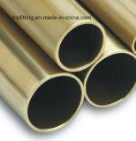 中国の大口径の真鍮の管Astmc2720