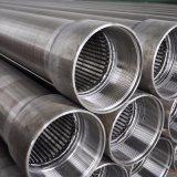 precio de fábrica de Petróleo y Gas perforación de pozos de agua geotérmica las piezas del tubo de perforación