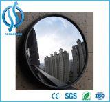 Large angle de vue en vertu de miroir d'inspection du véhicule