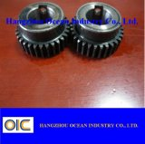 Шпора Gear для Power Transmission Machine