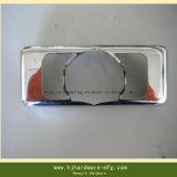 دقة [شيت متل] معدن ذاتيّة عميق يسحب جزء