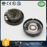 Fbf20-1n preiswerterer 20mm 16ohm 0.25W Plastik Lautsprecher (FBELE)