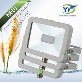 10W 20W 2700-6500k Flood Light