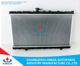 OEM: Hyundai를 위한에 KIA Rio'00-를 위한 Ok31h-15-200c Auto Radiator