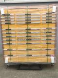 33 ящиков прибора шкафы порошковое покрытие с колеса