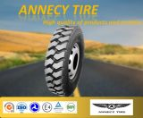Neumático del carro con GCC 205/75r17.5 315/80r22.5 12.00r24 6.50r16 del ECE