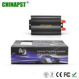 En tiempo real de alta calidad de los CT103UN GPS vehículo Tracker (PST-VT103A)
