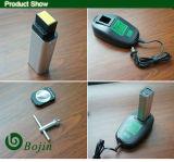 Krankenhaus-Geräten-chirurgisches Instrument