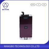 Экран касания Китая LCD для мобильного телефона LCD iPhone 6