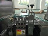 一般的な薬の熱帯アルミホイルの自動まめのパッキング機械