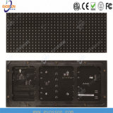 P10 Indoor RVB Module LED SMD