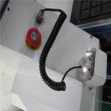 Máquina del ranurador de la talla del CNC de grabado del CNC grande de la máquina/de la carpintería