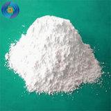 Het concurrerende Magnesium van het Carbonaat van het Magnesium van de Rang van het Voedsel van de Prijs vult het Poeder van het Krijt aan