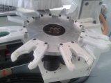 3D 조판공과 절단기