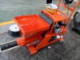 Mini Máquina de enlucido de mortero de Shotcrete en venta