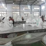 La Chine 1 sac enorme de la tonne FIBC de Ton/1.5 Ton/2 pour l'emballage de la colle avec le prix usine