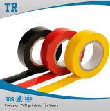 電気ラインのための付着力の電気テープ