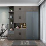 Home Meubles Meubles design de mode moderne (DEO-1273)
